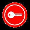 24/7 key tag access